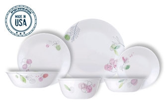 CORELLE® - Poetic Melody  (Set)