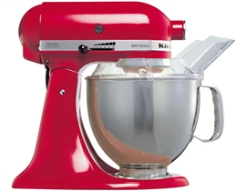 מיקסר KITCHENAID